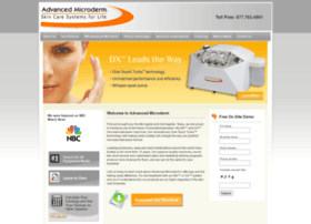 advancedmicroderm.com