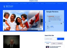advancedmigrationsolutions.com