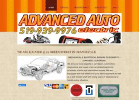advancedmobile.ca