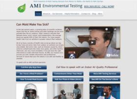 advancedmoldinspectors.com