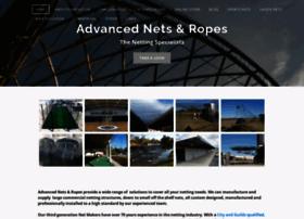 advancednets.com.au