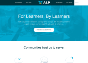 advancedpartnerships.com