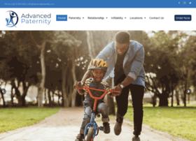 advancedpaternity.com