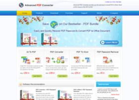 advancedpdfconverter.com