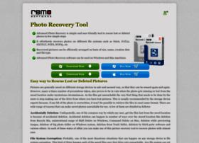 advancedphotorecovery.com