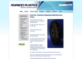 advancedplastics.dk