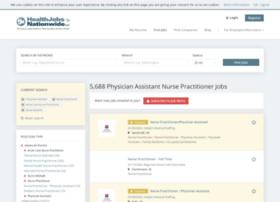 advancedpracticejobs.com