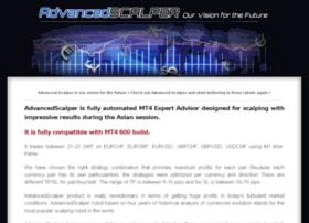 advancedscalper.com