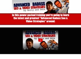 advancedseostrategies2015.hangoutmillionaire.com