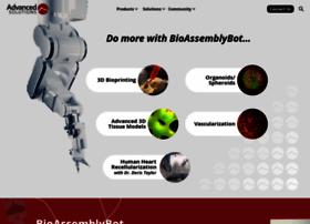 advancedsolutions.com