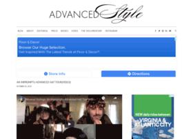 advancedstyle.blogspot.ch