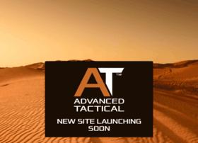advancedtac.com