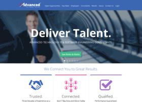 advancedtalent.com