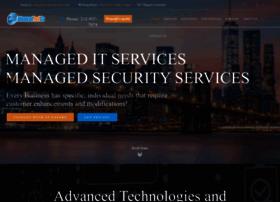 advancedtechco.com