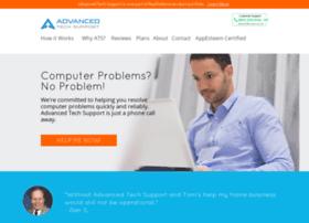 advancedtechsupport.com