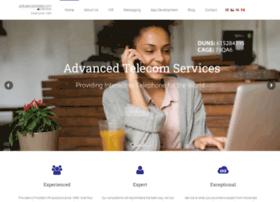 advancedtele.com