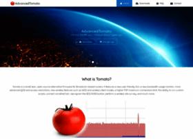 advancedtomato.com