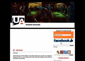 advancedunit.blogspot.com.br