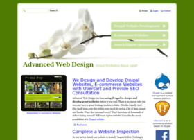 advancedwebdesign.com
