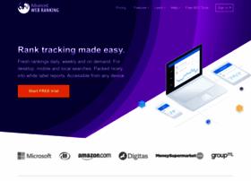 advancedwebranking.com