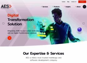 advanceecomsolutions.com