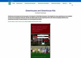 advancegreenhouses.com