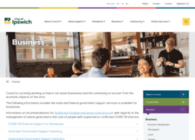advanceipswich.com.au