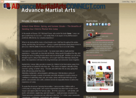 advancemartialartsconnect.blogspot.in