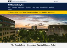 advancement.fiu.edu