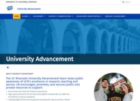 advancement.ucr.edu