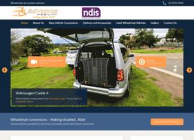 advancemobility.com.au
