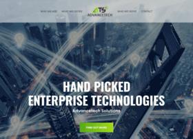 advancetech.co.th
