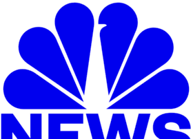 advancetech.newsvine.com