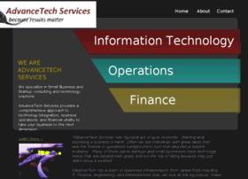 advancetechsvcs.com