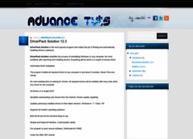 advancetuts.blogspot.com