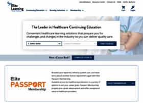 advanceweb.com