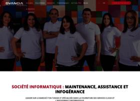advancia-itsystem.com