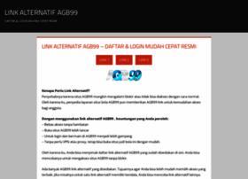 advancinggreenchemistry.org