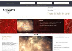 advancn.org