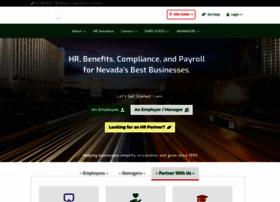 advanstaff.com