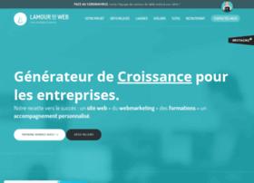 advansys-ecommerce.fr