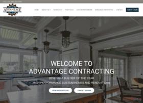 advantage-contracting.com