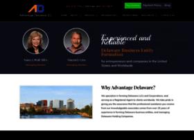 advantage-de.com