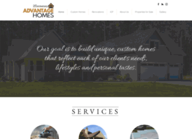 advantage-homes.ca