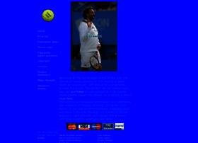 advantage-tennis.com