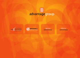 advantage.com.np
