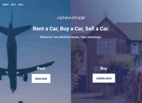 advantage.com