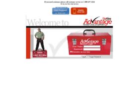 advantage.fireking.com
