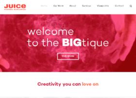 advantage.juicepharma.com