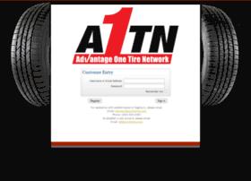 advantage1.tireweb.com